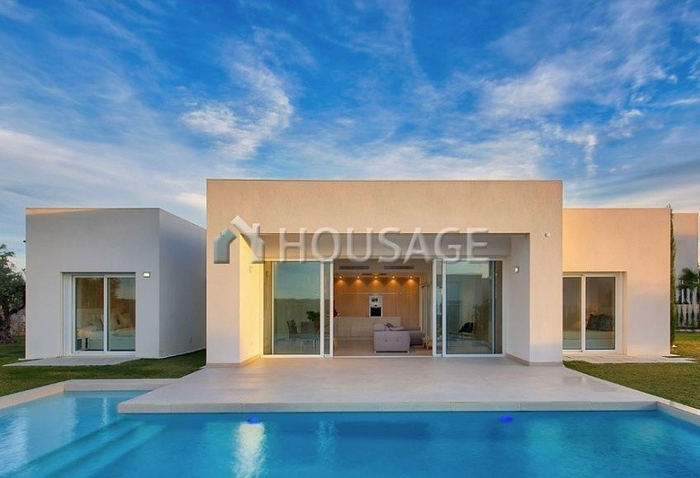 3 bed villa for sale in Orihuela, Spain, 239 m² - photo 2