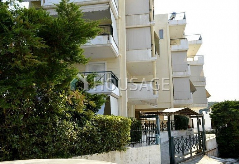 2 bed flat for sale in Rafina, Athens, Greece, 64 m² - photo 8