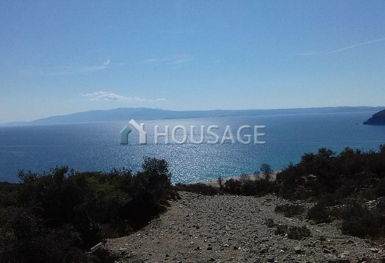 Land for sale in Pirgadikia, Sithonia, Greece - photo 2