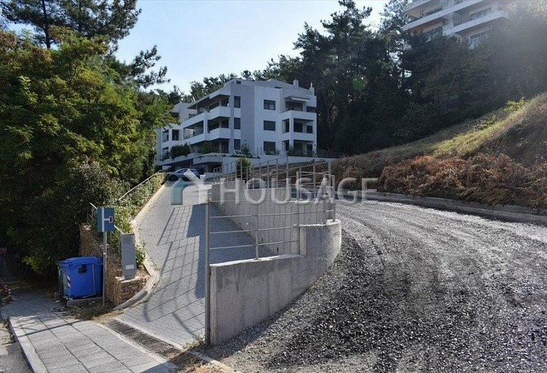 3 bed flat for sale in Panorama, Kerkira, Greece, 106 m² - photo 2