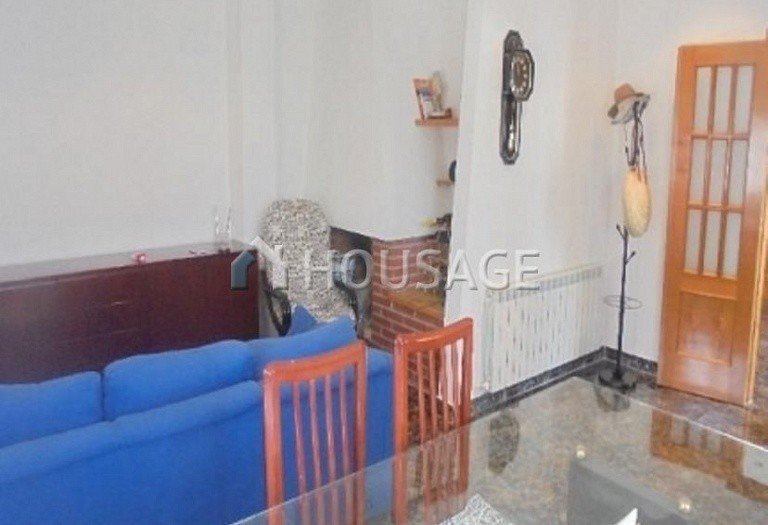 3 bed a house for sale in Piera, Spain, 175 m² - photo 16