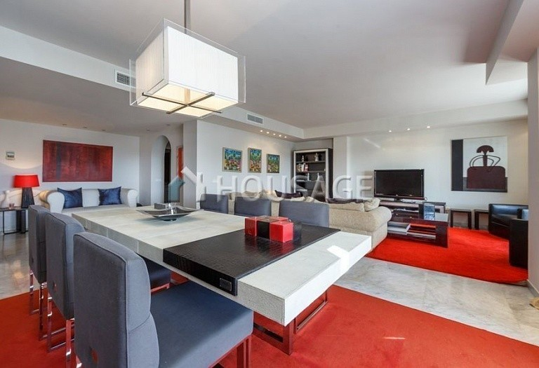 Flat for sale in Puerto Banus, Marbella, Spain, 431 m² - photo 4