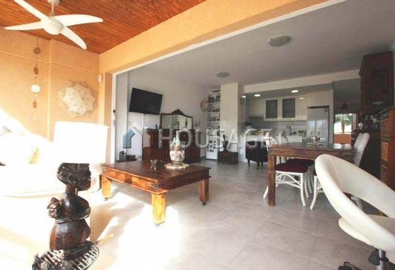 1 bed apartment for sale in Albir, Spain, 76 m² - photo 5