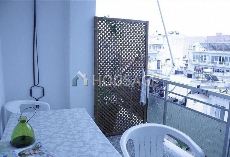 2 bed flat for sale in Plaka Apokoronou, Chania, Greece, 91 m² - photo 10