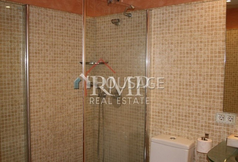 3 bed flat for sale in Sant Andreu de Llavaneres, Spain, 90 m² - photo 10