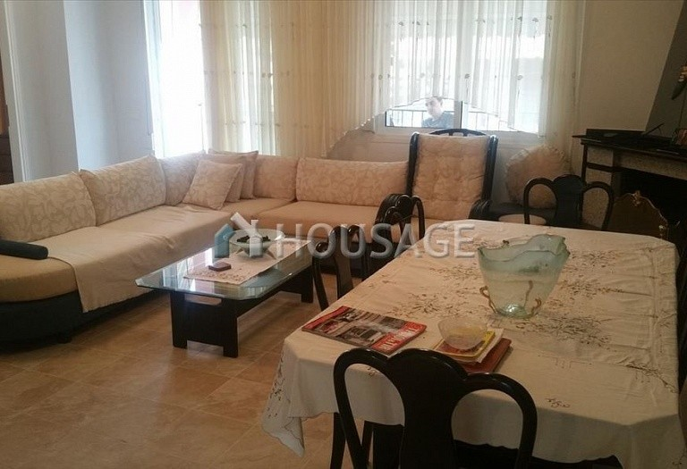 4 bed flat for sale in Nea Plagia, Kassandra, Greece, 115 m² - photo 7