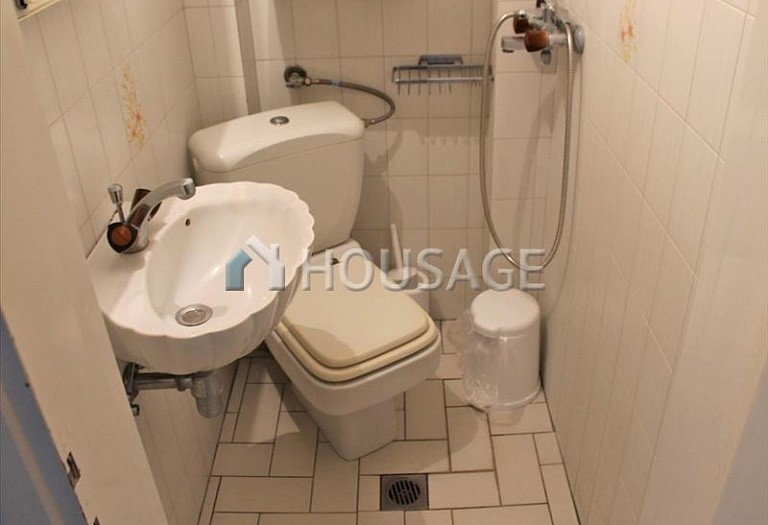 2 bed flat for sale in Kallithea, Pieria, Greece, 70 m² - photo 10