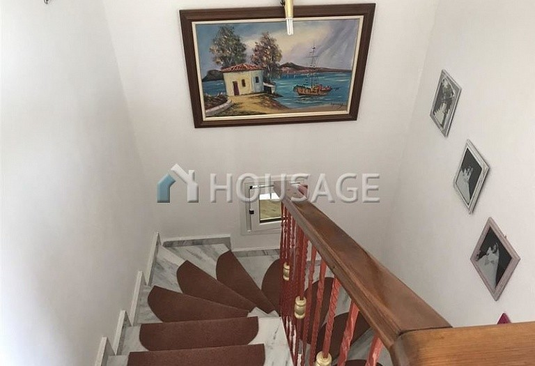 3 bed a house for sale in Vasilika, Salonika, Greece, 142 m² - photo 17