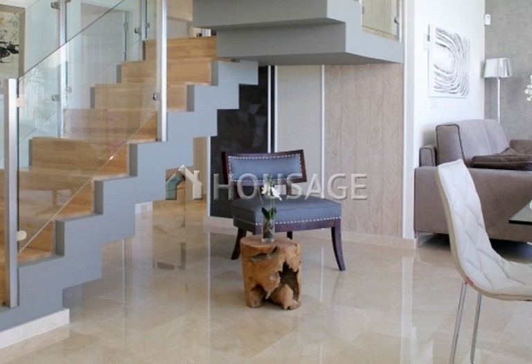 3 bed townhouse for sale in Benidorm, Spain, 250 m² - photo 4