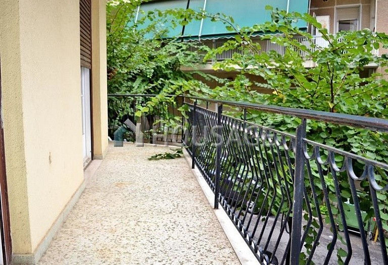 2 bed flat for sale in Chalandri, Athens, Greece, 100 m² - photo 3