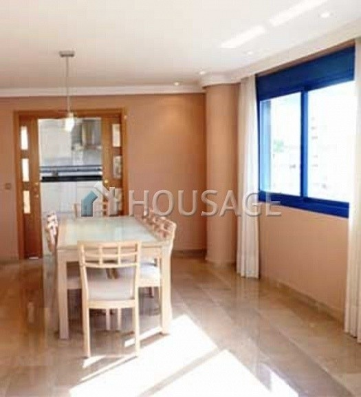 1 bed apartment for sale in Calpe, Calpe, Spain, 80 m² - photo 5