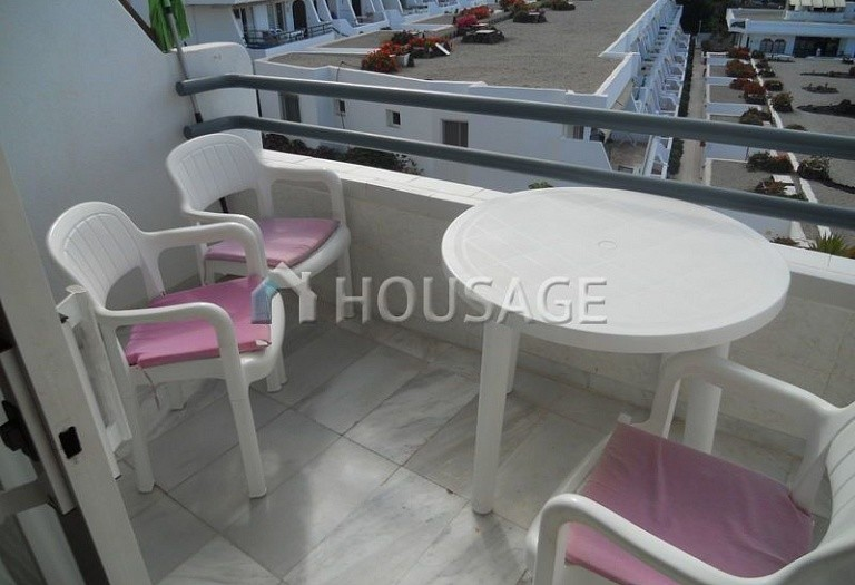 1 bed apartment for sale in Adeje, Spain - photo 7