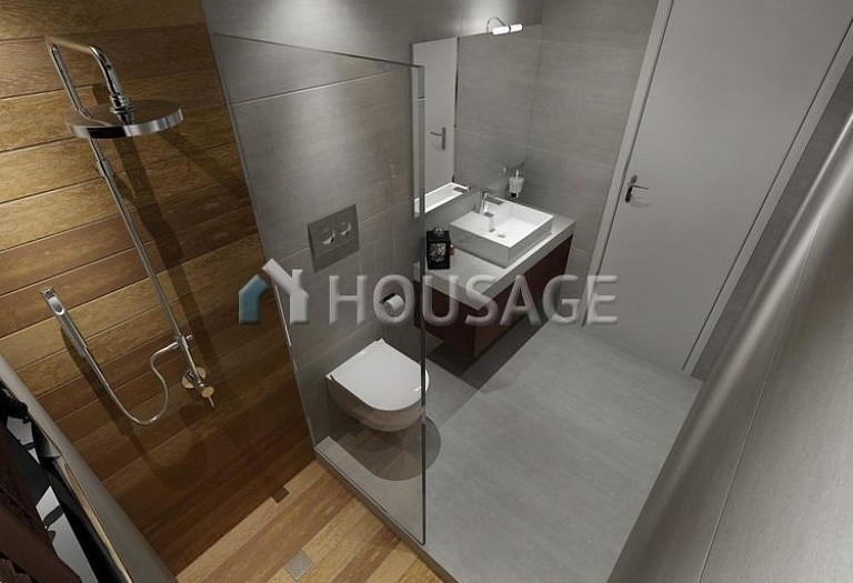 4 bed flat for sale in Agia Paraskevi, Athens, Greece, 164.75 m² - photo 14