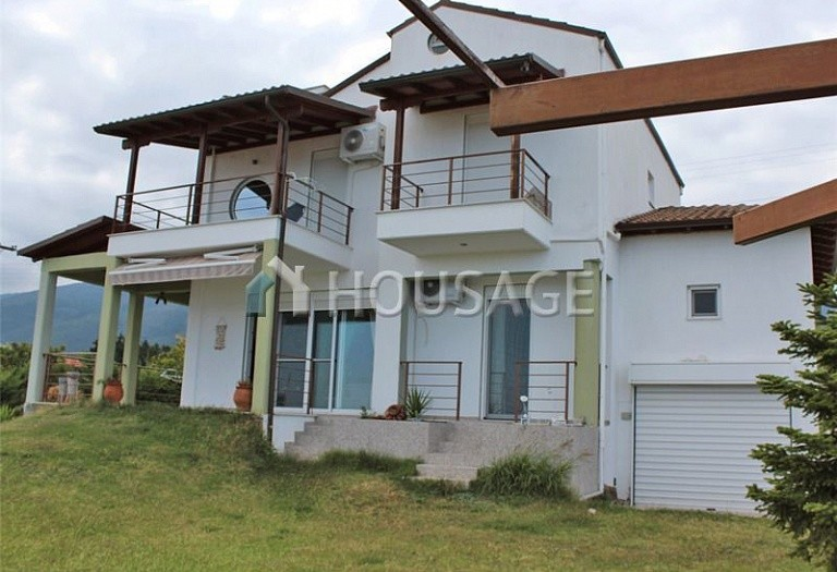 4 bed a house for sale in Leptokarya, Pieria, Greece, 160 m² - photo 3