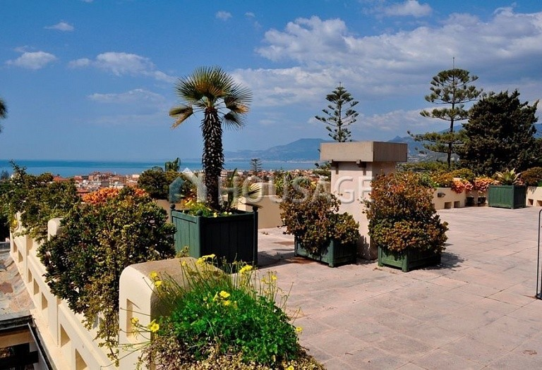 3 bed flat for sale in Bordighera, Italy, 205 m² - photo 20