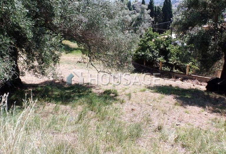Land for sale in Kanali, Kerkira, Greece - photo 5