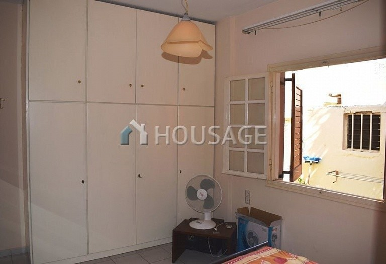 3 bed flat for sale in Heraklion, Heraklion, Greece, 95 m² - photo 9