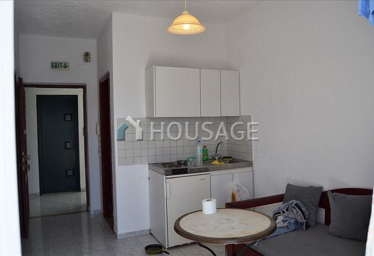 1 bed flat for sale in Epano Elounta, Lasithi, Greece, 45 m² - photo 5