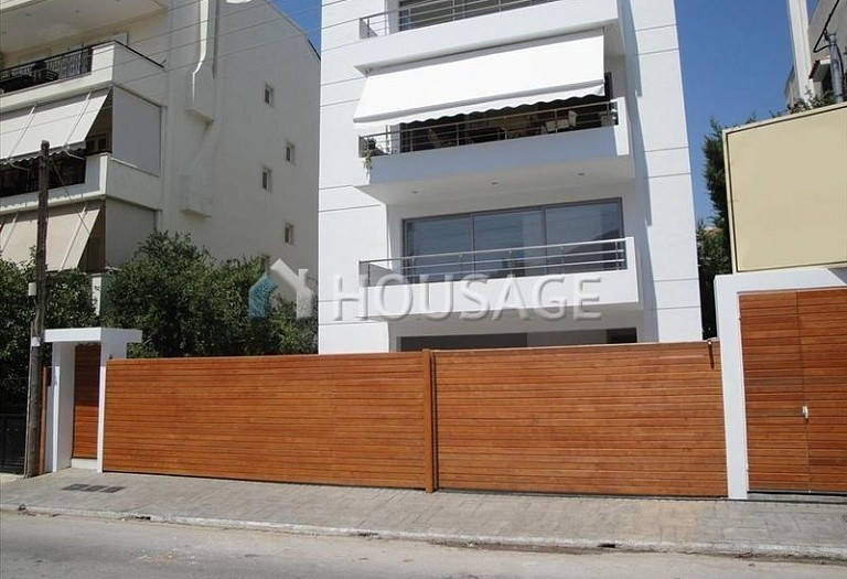 2 bed flat for sale in Glyfada, Athens, Greece, 85 m² - photo 10