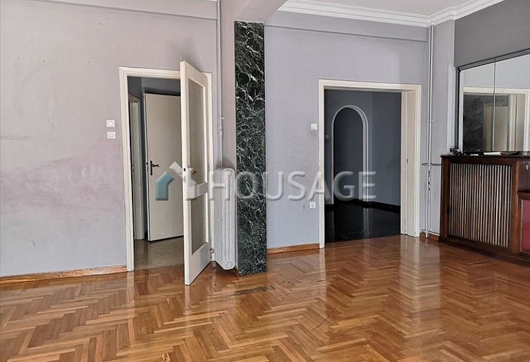 2 bed flat for sale in Elliniko, Athens, Greece, 97 m² - photo 1