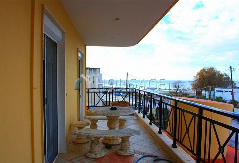 3 bed flat for sale in Peraia, Salonika, Greece, 125 m² - photo 1