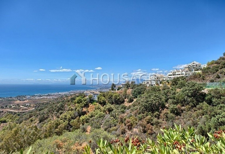 Flat for sale in Los Monteros, Marbella, Spain, 359 m² - photo 19