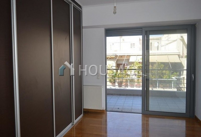 3 bed townhouse for sale in Lagonisi, Athens, Greece, 180 m² - photo 7