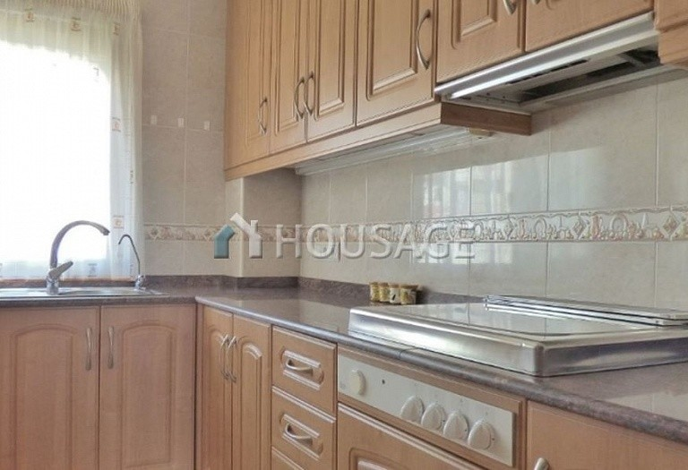 3 bed apartment for sale in El-Campello, Spain, 80 m² - photo 6