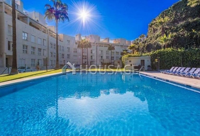 Apartment for sale in Nueva Andalucia, Marbella, Spain, 127 m² - photo 13
