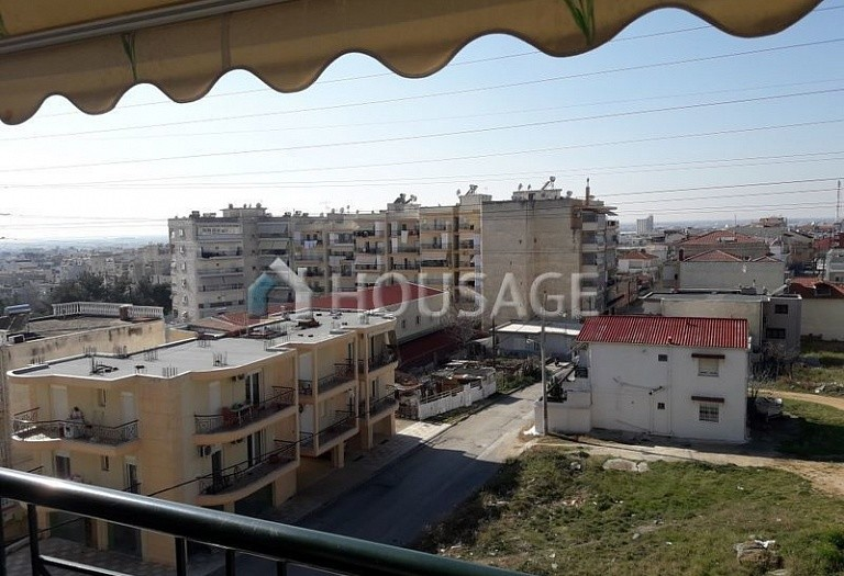 2 bed flat for sale in Evosmos, Salonika, Greece, 90 m² - photo 16