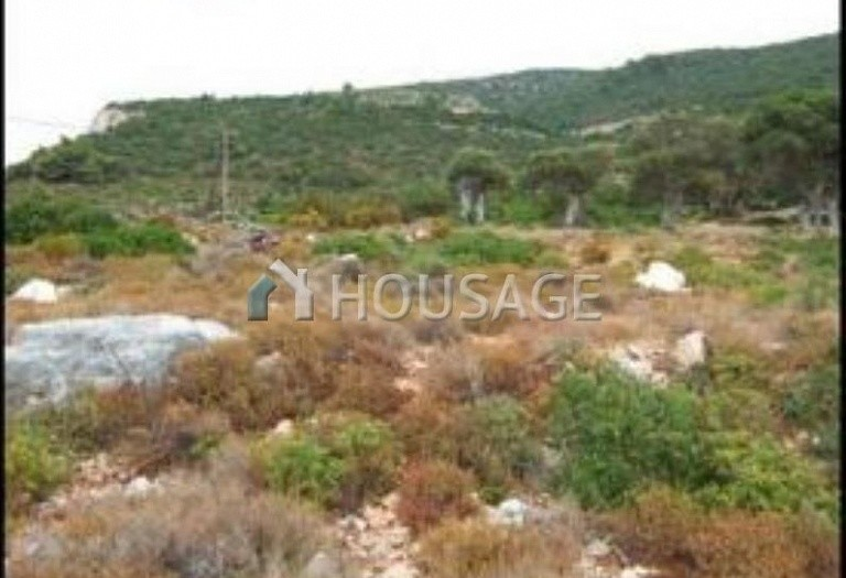 Land for sale in Lefkada, Greece - photo 5