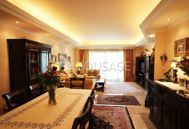 Townhouse for sale in Marbella, Spain, 234 m² - photo 6