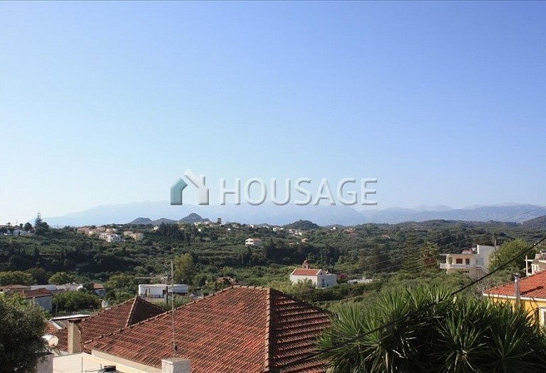 4 bed a house for sale in Loutraki, Chania, Greece, 200 m² - photo 5