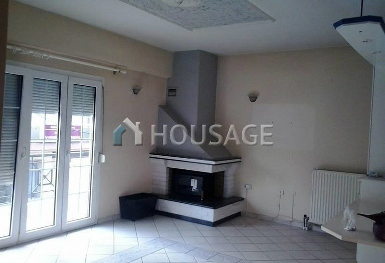 2 bed flat for sale in Pella, Greece - photo 5