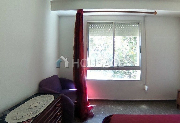 4 bed flat for sale in Valencia, Spain, 116 m² - photo 1