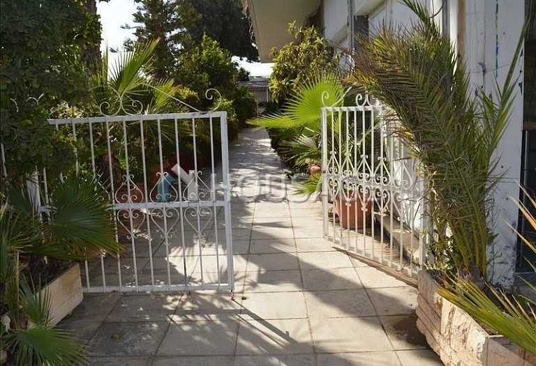 1 bed flat for sale in Rafina, Athens, Greece, 52 m² - photo 1