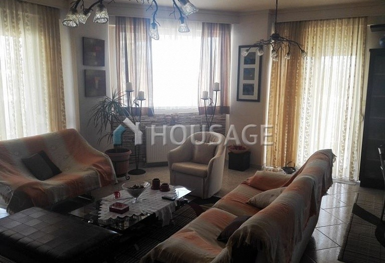 3 bed flat for sale in Peraia, Salonika, Greece, 136 m² - photo 2