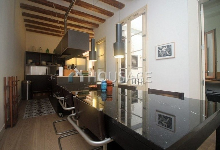 3 bed flat for sale in Gothic Quarter, Barcelona, Spain, 140 m² - photo 14