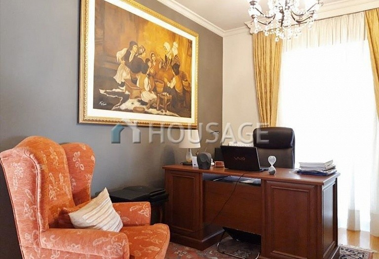 5 bed a house for sale in Vari, Athens, Greece, 450 m² - photo 7