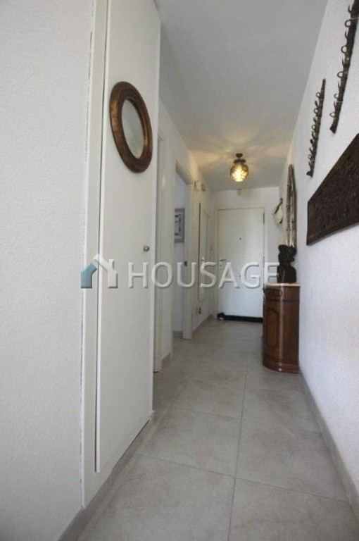 1 bed apartment for sale in Albir, Spain, 76 m² - photo 13