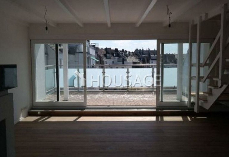 2 bed flat for sale in Dusseldorf, Germany, 161 m² - photo 10