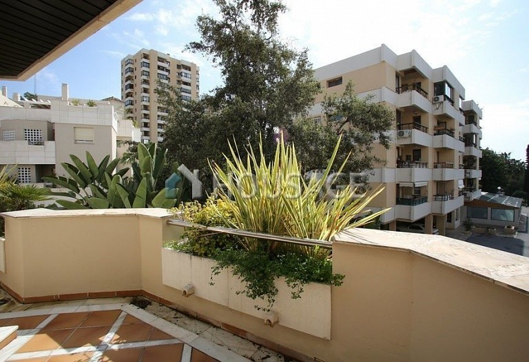 Apartment for sale in Nueva Andalucia, Marbella, Spain, 151 m² - photo 20
