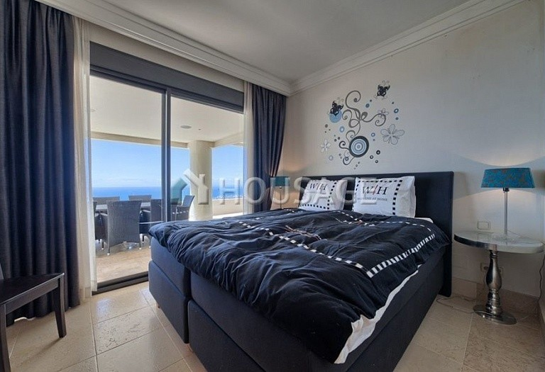 Flat for sale in Los Monteros, Marbella, Spain, 359 m² - photo 9
