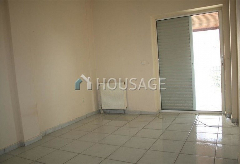2 bed flat for sale in Peraia, Salonika, Greece, 78 m² - photo 8