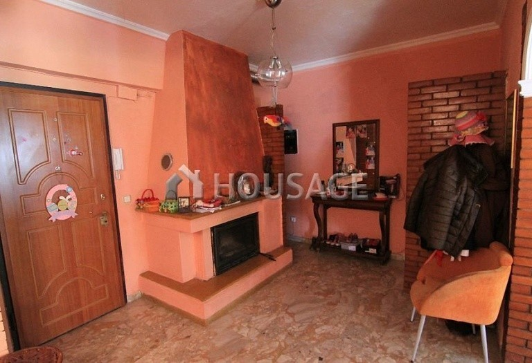 2 bed flat for sale in Kerkyra, Kerkira, Greece, 71 m² - photo 6