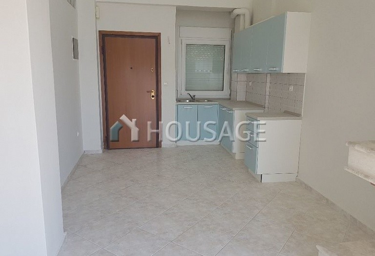 3 bed flat for sale in Kalandra, Kassandra, Greece, 59 m² - photo 6