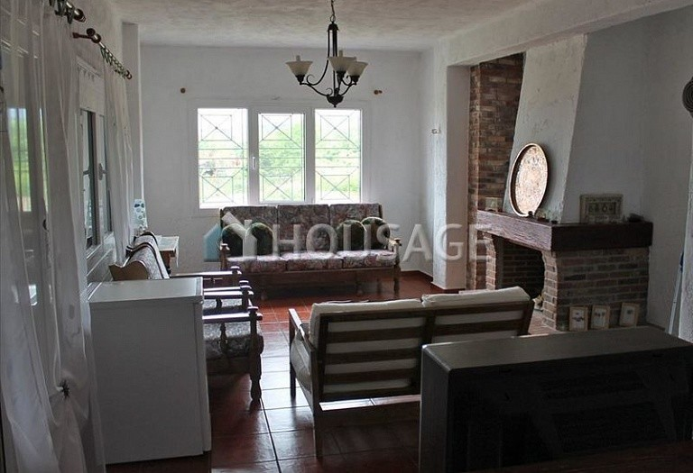 3 bed house for sale in Litochoro, Pieria, Greece, 160 m² - photo 10
