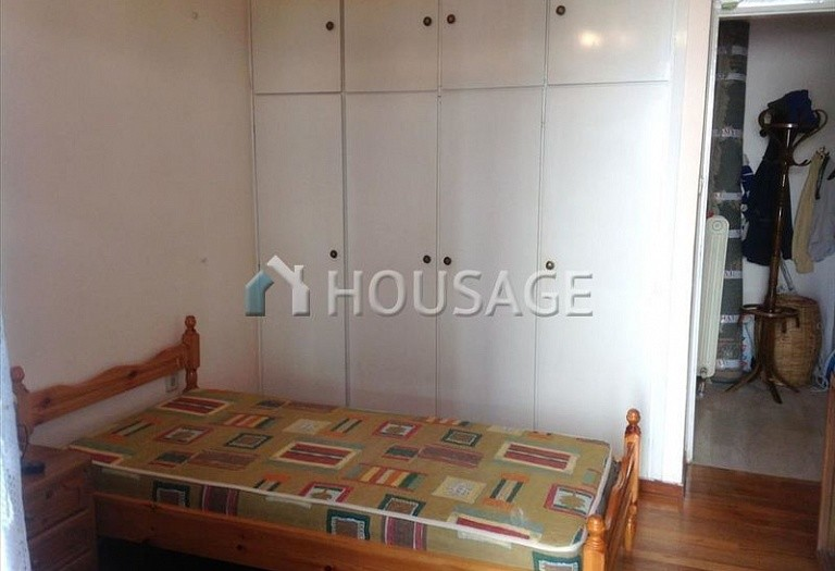 1 bed flat for sale in Agios Konstantinos, Phthiotis, Greece, 55 m² - photo 9