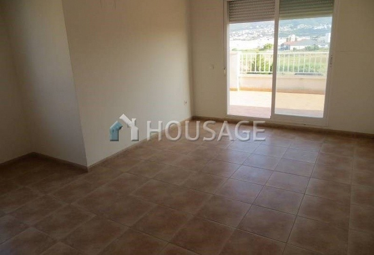 3 bed apartment for sale in Denia, Spain - photo 5
