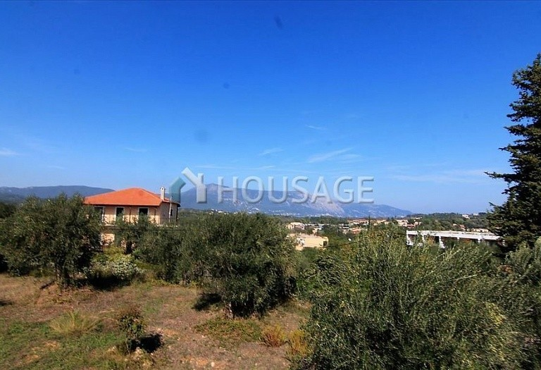 A house for sale in Kommeno, Kerkira, Greece, 300 m² - photo 18